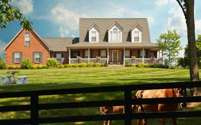 Linden-TN-country-homes